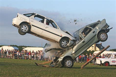 best car crash amazing car crash compilation traffic