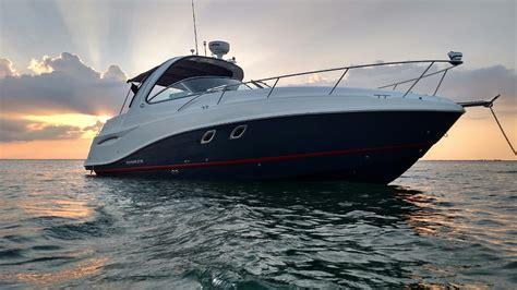 boat brokers harrison township mi 2016 rinker 310 express cruiser power boat for sale www