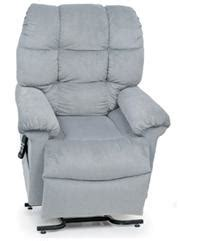 used lift chairs recliners used medical equipment sales