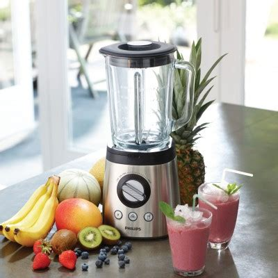 Blender Philips Tipe Hr 2071 philips avance collection hr2096 table blender review housekeeping institute