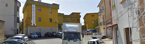 casa di cura san luca roma www casadicuravillafloria it dove siamo