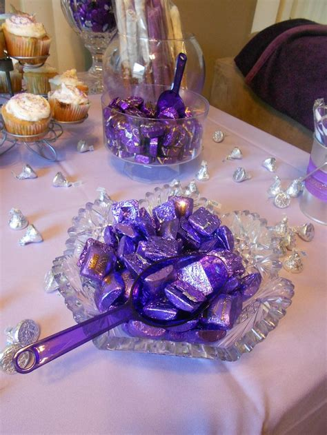 purple themed bathroom 37 best purple zoo themed baby shower images on pinterest
