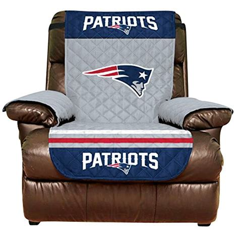 patriots chair new patriots recliner patriots leather recliner