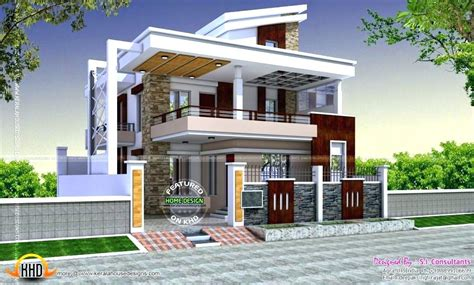 home front view design ideas front design of small house front home design photos sweet