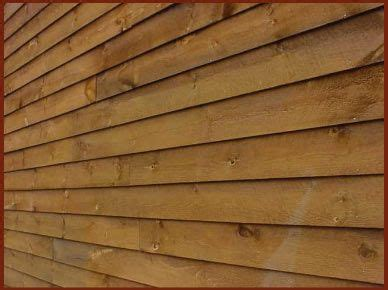 shiplap lumber rough cut siding lumber google search for jay