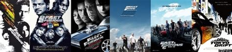 fast and furious movies in order how the hell does han survive the crash in tokyo drift to