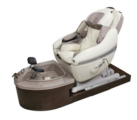 Hello Spa Pedicure Chair pedicure chairs salonfurnish