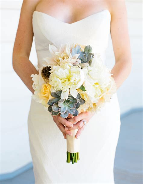 Dress Olla Flowers santa margarita ranch wedding san luis
