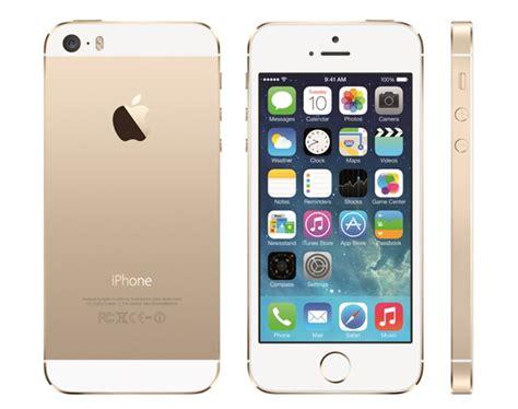 lazada malaysia menyenaraikan iphone 5s pada harga bermula rm3200 amanz