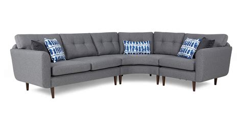 curved sofa uk curved sofa uk 27 with curved sofa uk bible saitama net