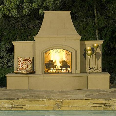 Fireplaces Kingston by Design Guide For Outdoor Firplaces And Firepits Garden