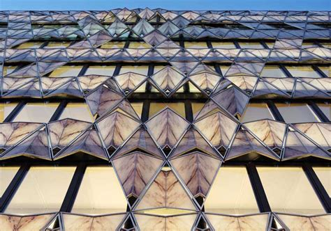 origami building barclays capital bank paris e architect