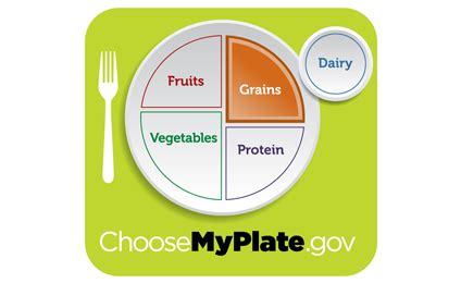 whole grains and more carrollton ga healthy dining finder can be a healthy choice