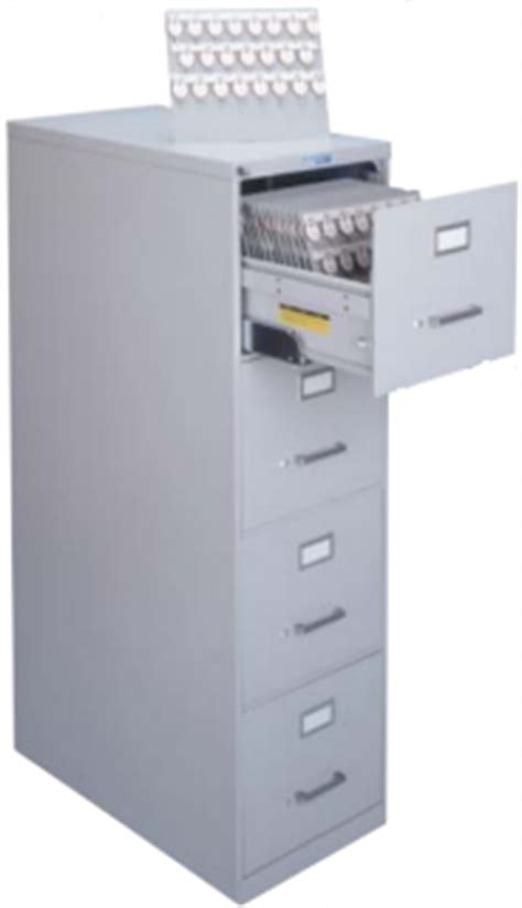 Lund Key Cabinets by Lund Four Drawer Key Cabinet Key Box Solutions