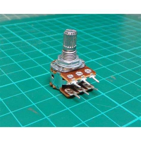 resistor 15k cores resistor 220k cores 28 images 10 ohm 1 2 watt resistor ebay 1 ohm resistor price 28 images