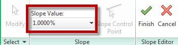 revit warnings tutorial revit mep tutorial modifying route cadnotes