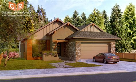 3d home design rendering software 7 most used software in 3d architectural rendering firms