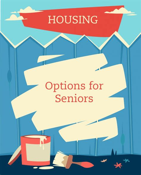 housing options for seniors housing options for seniors 28 images aging insight living options for seniors