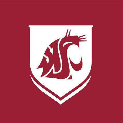 wsu colors logos brand washington state