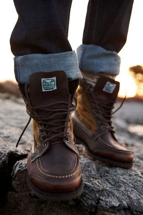 how to make a walking boot more comfortable best 25 mens hiking boots ideas on pinterest mountain