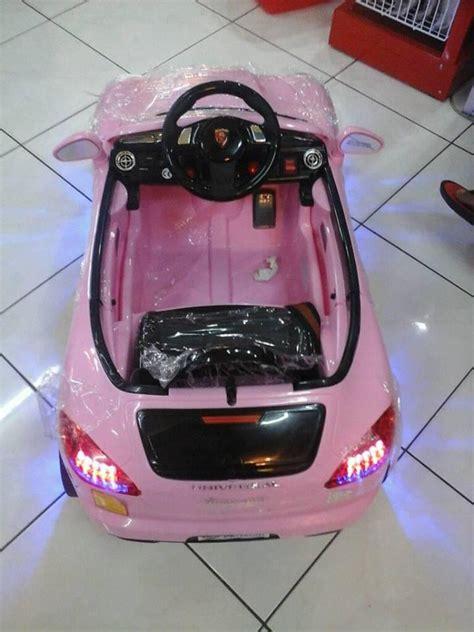 Mobil Accu Anak Murah jual mobil aki anak pliko mobilan aki murah alzamshop