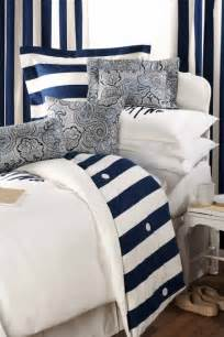 nautical bedding american and home style made in the usa