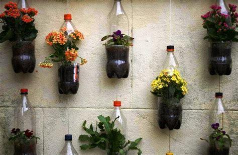 cara membuat pot bunga dari botol bekas bibitbunga com cara membuat pot bunga dari botol bekas terbaru 2018