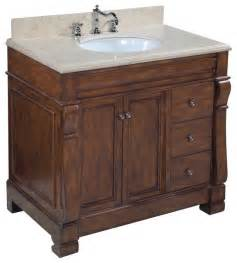 Kitchen Bath Collection Vanities amp organization bathroom storage amp vanities bathroom vanities