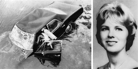 Chappaquiddick Images Top 10 In American Politics What S Washington