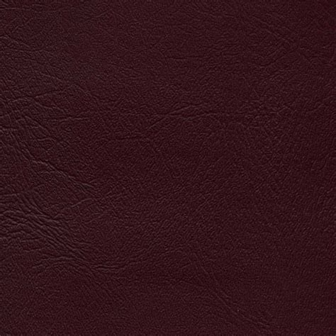 naugahyde upholstery wine naugahyde marine seating upholstery vinyl 5 yds ebay