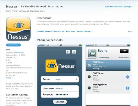 nessus home feed key