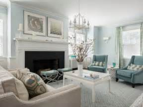 duck egg blue home decor soft and subtle duck egg blue d 233 cor is chic and stylish