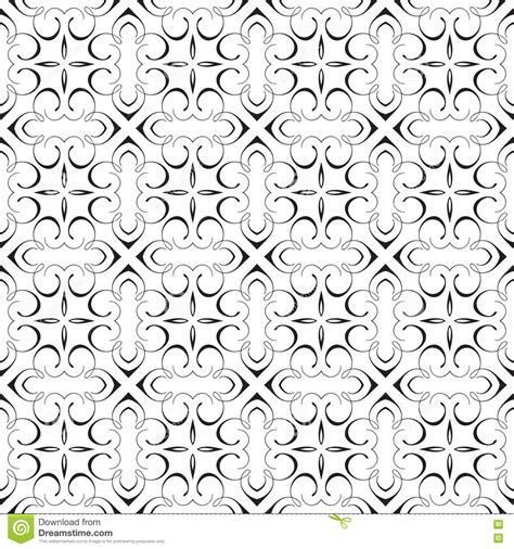 design pattern notify fancy background design baskan idai co