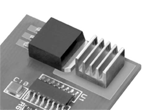 smd heater resistor smd heating resistor 28 images ldr photocell rheostat smd resistors buy variable power