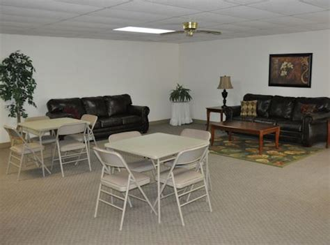 community funeral home pikeville ky