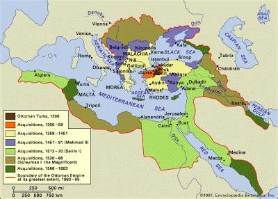 ottoman empire politics ινφογνώμων πολιτικά η θέση της τουρκίας την επόμενη μέρα