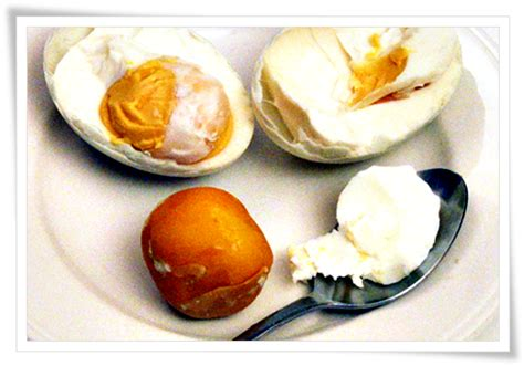 Cara Membuat Telur Asin Bahasa Inggris | cara membuat telur asin