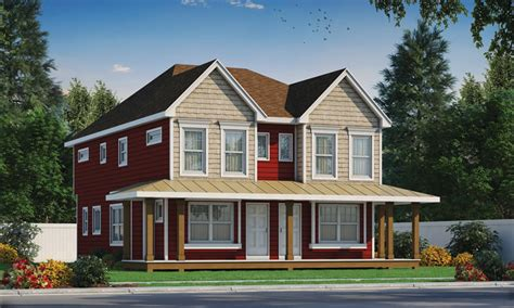 home design basics custom home plans designs design basics