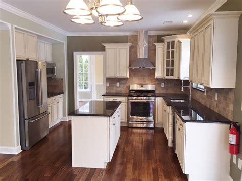 Kitchen Collection Nj Forvermark Pearl Danvoy Llc Wood Entry Doors Nj