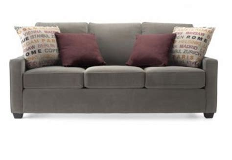 Sears Canada Couches by Whole Home 174 Md Baird Sofa Sears Sears Canada