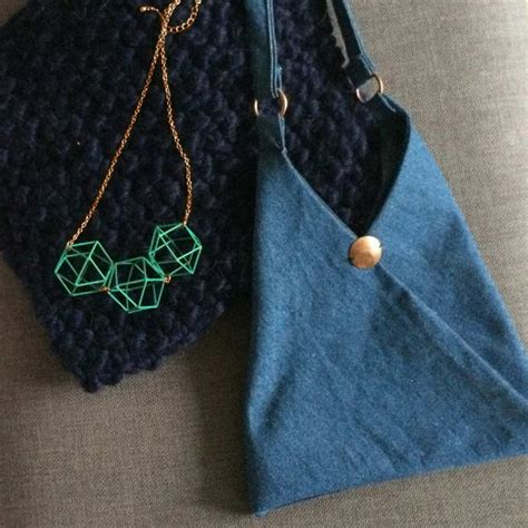 Origami Purse Pattern - origami bag free sewing pattern 187 bernina