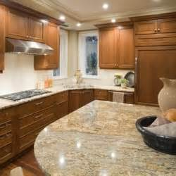 floform countertops interior design kent wa reviews