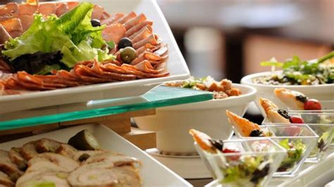 best new year buffet catering 2015 10 best buffet restaurants in bangalore ndtv food