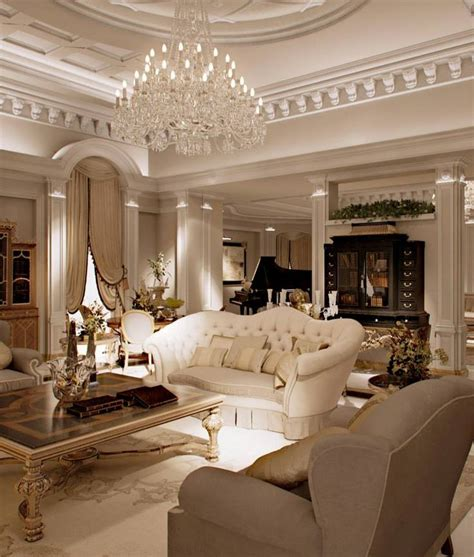 17 best ideas about luxury living rooms 2017 on pinterest