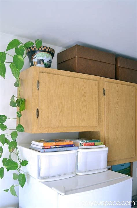 make space in your home 13 space saving tricks for small s 14 space saving storage ideas that ll make your house
