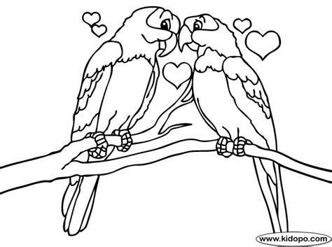 loving family coloring page free coloring pages of love family