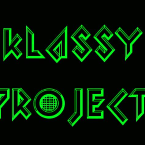 top house music podcasts klassy project reach original mix house music podcasts
