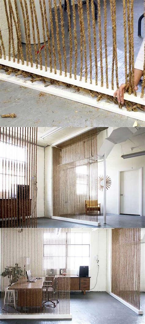 Diy Home Interior by 34 Fantastic Diy Home Decor Ideas With Amazing Diy