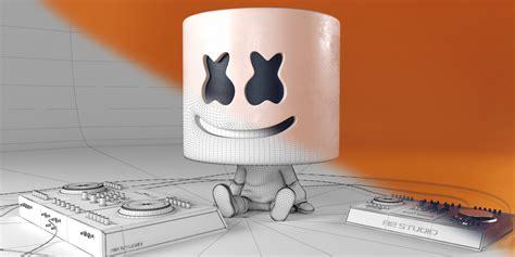 R2 studio marshmallow dj