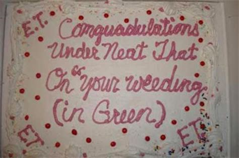 Cake Decorating Mistakes by Pointless Stupid Cake Disasters